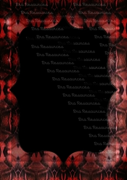 The Indonesia Frame Of Batik dccxl : Ilustration