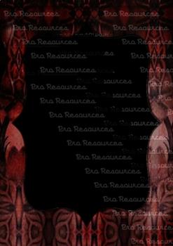 The Indonesia Frame Of Batik dccxlv : Ilustration