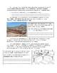 The Indus River Civilization