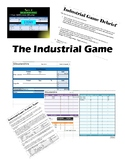 The Industrial Game