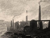 """The Industrial Revolution """"Dynamic"""" PowerPoint"""