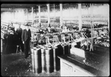The Industrial Revolution - The World Changes