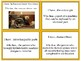 The Industrial Revolution in the United States Review Game: I Have Who Has