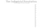 The Industrial Revolution - interactive learning