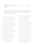 The Inferno and The Aeneid Comparison Reading and Worksheet