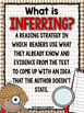 The Inferencing Mysteries - Case of the Missing Donuts
