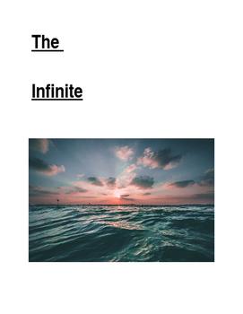 The Infinite Sea , Book One Unit Plan