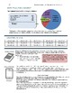 The Infographic Syllabus