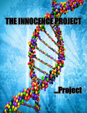 The Innocence Project Project