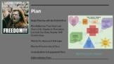 The Instructional Three (slides)