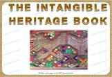 The Intangible Heritage Book