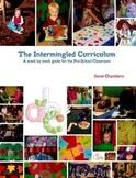 The Intermingled Curriculum