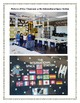 The International Space Station STEM Unit Lapbook