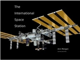The International Space Station - Who, What, When, Where,