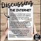The Internet- A Conversation Class