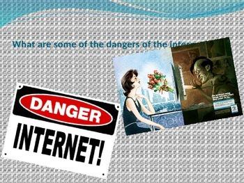 The Internet (Advantages and Disadvantages)