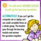 Computer Lab Lessons - The Internet - Complete Unit