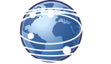 The Internet, World Wide Web, HTML and Web pages (BUNDLE)
