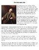 The Intolerable Acts - Picture Analysis