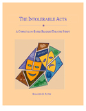 The Intolerable Acts Readers Theatre Script