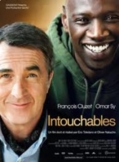 The Intouchables Film Unit: Anticipation Guide, 48 plot questions/review/essay