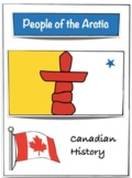The Inuit - People of the Arctic