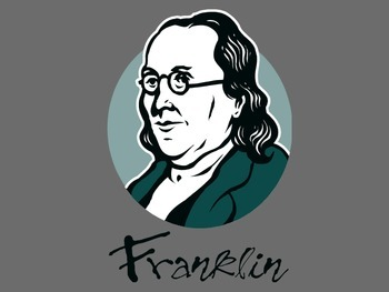 The Inventions of Benjamin Franklin