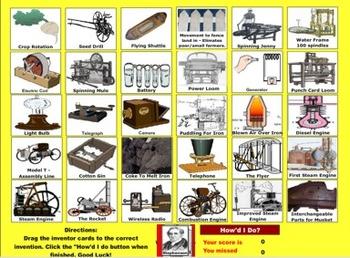 Inventor's Interactive Bundle PDF - Bill Burton