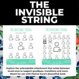 The Invisible String Companion