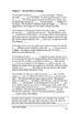 The Iron Man by Ted Hughes - Plot Summary Cloze Format