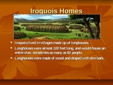 The Iroquois Nation