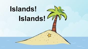 The Island Song (IB School Theme)