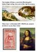 The Italian Renaissance Handout