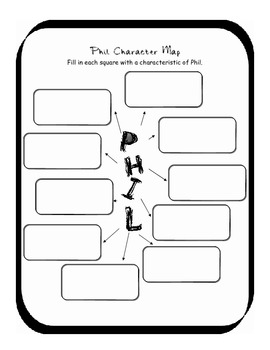 The Jacket by Andrew Clements Literature Unit