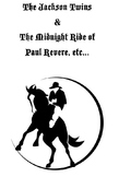 The Jackson Twins & The Midnight Ride of Paul Revere