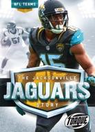 The Jacksonville Jaguars Story