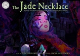 The Jade Necklace