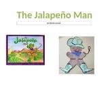 The Jalapeño Man