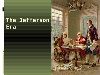 Period 6 Unit: The Gilded Age (1865-1898) - APUSH with MRs ...