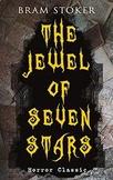 The-Jewel-of-Seven-Stars