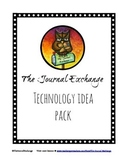 The Journal Exchange Technology Pack
