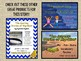 The Journey Stories of Migration: Virtual Evidence Bag Journeys 3rd Gr Lesson 22