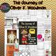 The Journey of Oliver K. Woodman Journeys 3rd Grade Supple