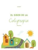 The Joy of Handwriting - Spanish Manuscript Version