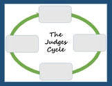 The Judges Cycle
