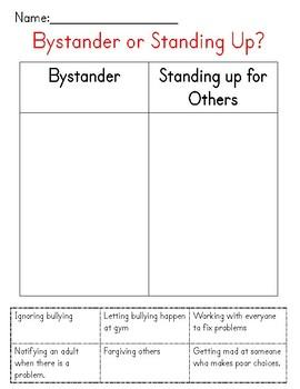 The Juice Box Bully Activity Set