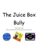 The Juice Box Bully Unit