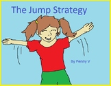 The Jump Strategy (Interactive)