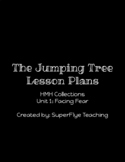 The Jumping Tree Digital Lesson Plan and Activities