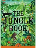 The Jungle Book- An Adapted Novel from NoodleNook.Net